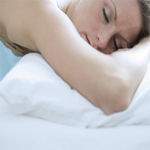 Sleep hypnosis audio download