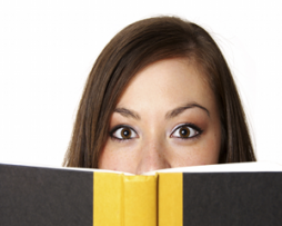 motivation to study with self hypnosis