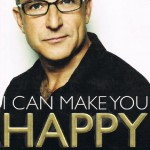 I Can Make You Happy, by Paul-McKenna