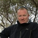 Hypnotherapy Adelaide: Andrew Scarfe accepts after hours bookings for hypnotherapy Adelaide
