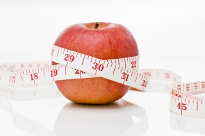 Lose Weight Hypnosis Script Download
