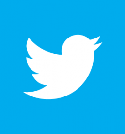 Take control of your twitter addiction
