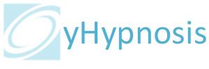 www.yHypnosis.com